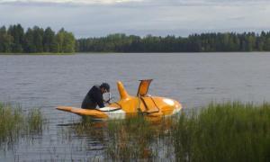 AquaRobot IV 050914 pk