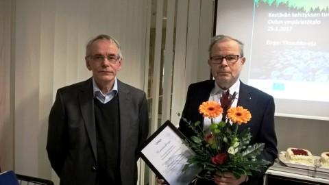 kestavan-kehityksen-tunnustuspalkinto-250117-pk